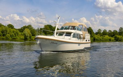 linssen-grand-sturdy-30.0-ac
