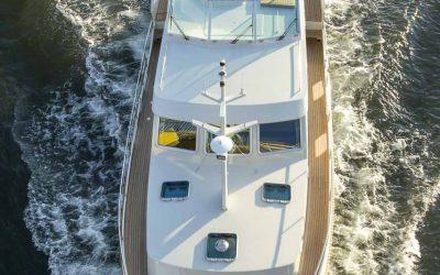 Linssen-Grand-Sturdy-40-0-AC // Dutch Yacht Rentals