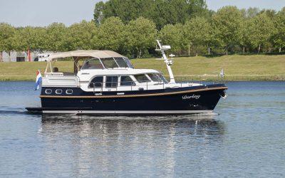 linssen-grand-sturdy-40-0-ac