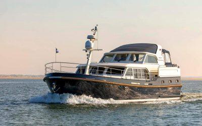linssen-grand-sturdy-500-acvt-bnr3329-20200915-0016